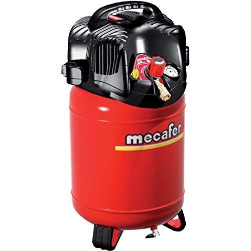 Mecafer - Compresor, 425062