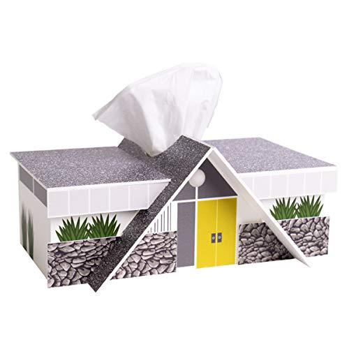 Top 10 best selling list for mid century modern toilet paper holder