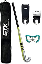 top rated 2See-S STX Field Hockey Starter Set with Glass, 36 2021