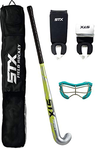 STX Field Hockey Junior Starter Pack