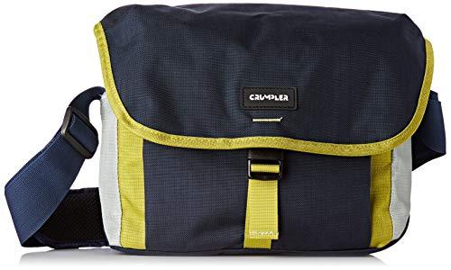 Crumpler Proper Roady 2.0 Camera Sling 4500 PR4500-002 Kamera Tasche Schultertasche 9,7