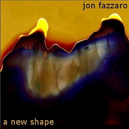 Jon Fazzaro