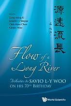 Tributes To Savio L-y Woo On His 70th Birthday (English Edition)