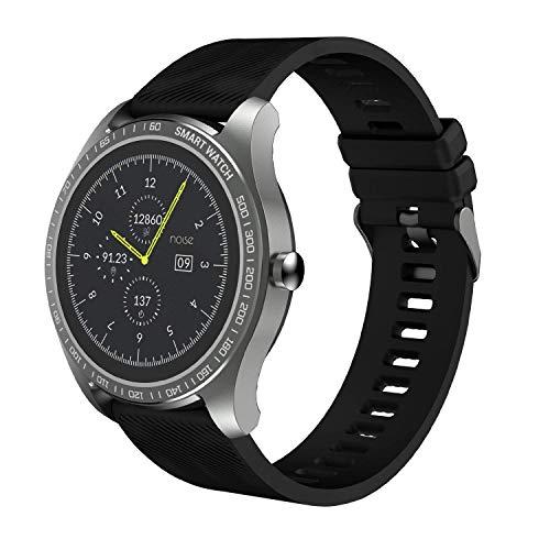 Noise NoiseFit Evolve Sport Full Touch Control Smart Watch
