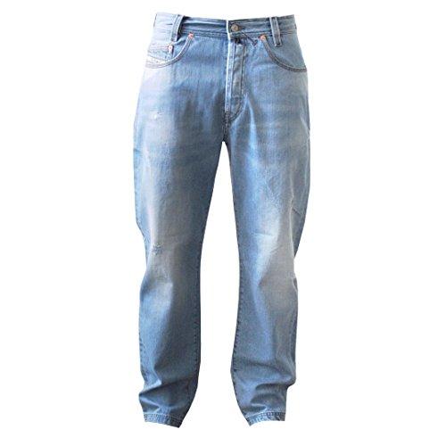 Viazoni Jeans John (W38L32)