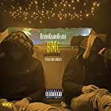 BMC (feat. BRX Biggz) [Explicit]
