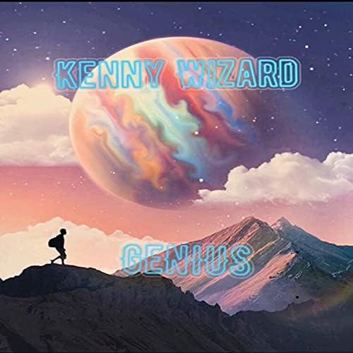 Kenny Wizard
