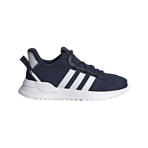 adidas Originals Baskets Junior U_Path Run
