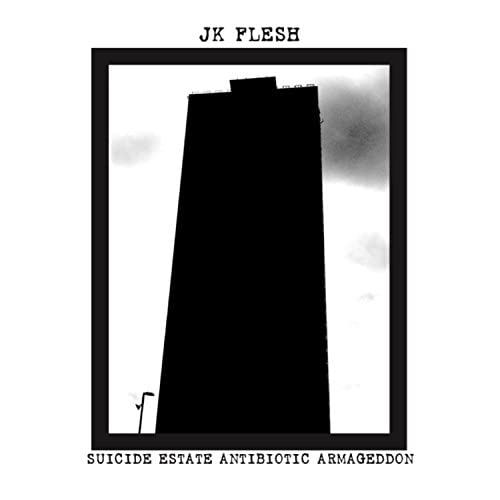 JK Flesh