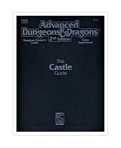 advanced dungeons dragons - 7