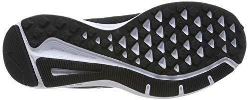 Product Image 5: Nike Men's Quest 2 Black/White Running Shoes-6 UK (40 EU) (7 US) (CI3787-002)