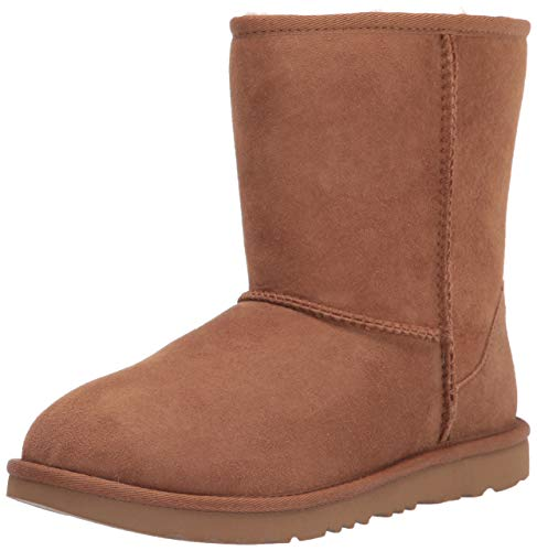 Winter Boots for Kids Girl