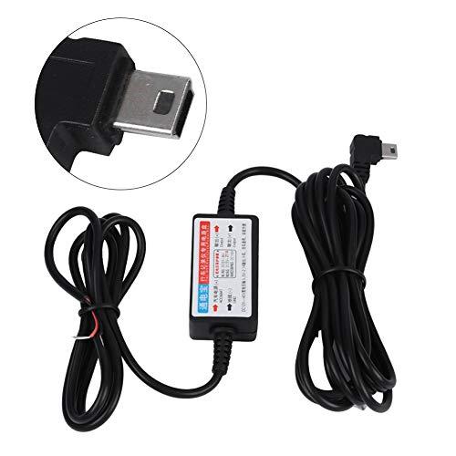 cable micro usb 3m fabricante Ymiko