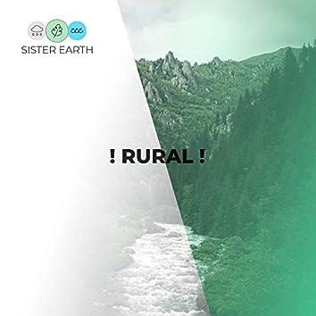 ! Rural !