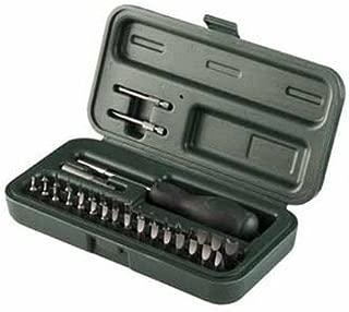 Weaver Compact Gunsmith Tool Kit