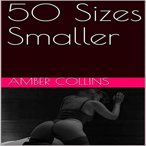 50 Sizes Smaller cover art