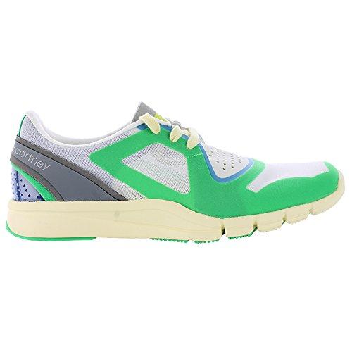 adidas by Stella McCartney Women's Alayta Sneakers AQ5527,9
