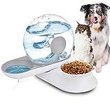 BESTonZON Small Animal Feeding & Watering Supplies
