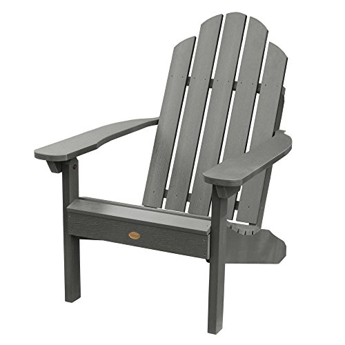 Classic Westport Adirondack Chair*