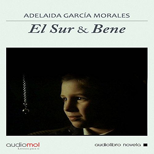 El sur & Bene [The South & Bene] Titelbild