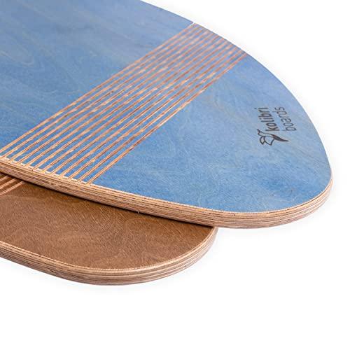 kolibri boards Grip - 4