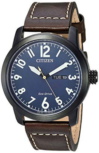Montre  - Citizen -  BM8478-01L