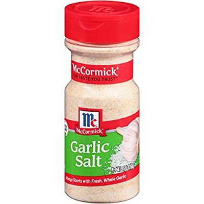 McCormick Culinary Ground Hot Red Pepper