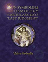 Sun-Symbolism and Cosmology in Michelangelo's