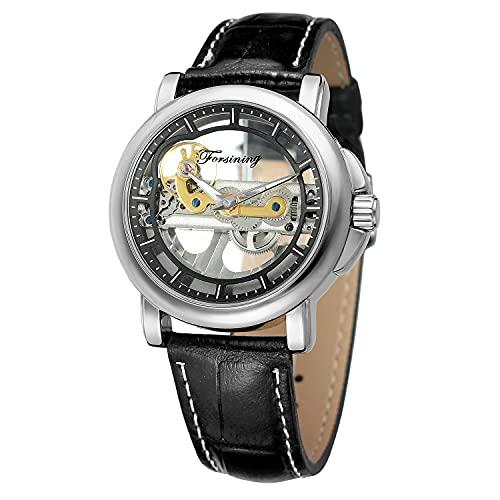 Reloj - FORSINING - Para - aaa