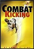 Combat Kicking