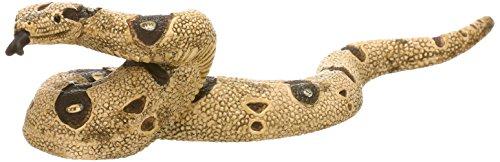 Schleich - Figura Boa Constrictor (14739)