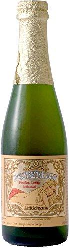 Brewery Lindemans - Lindemans Pecheresse 37,5Cl X6