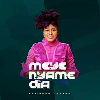Meye Name Dia