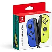 Nintendo Switch Joy-Con Pair