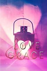 Love & Grace Paperback