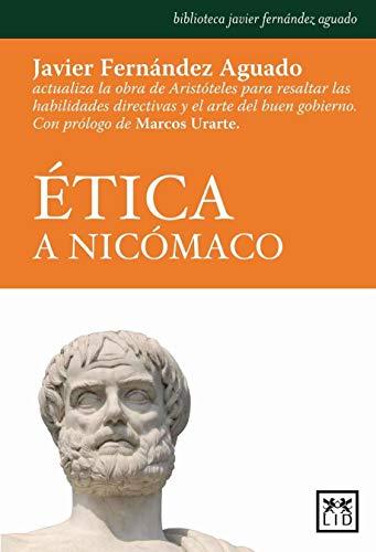 Ética a Nicómaco (Acción Empresarial
