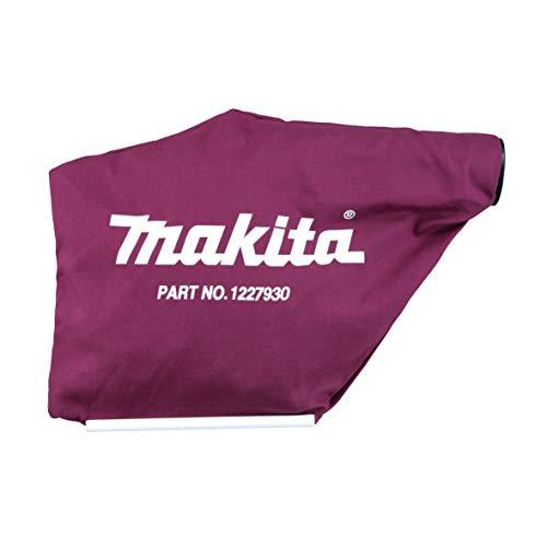 Makita KP0810 Dust Bag Assembly