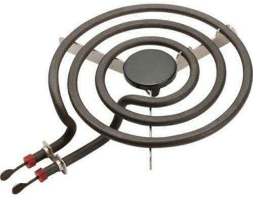 KASINGS Range Cooktop Stove depot Ranking TOP4 6 Surface Burner Small inch Element