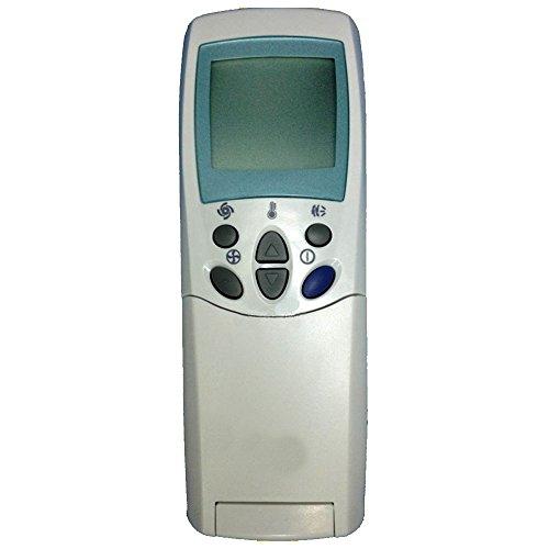 Repuesto mando a distancia aire acondicionado LG 6711A20028A 6711A20010A...