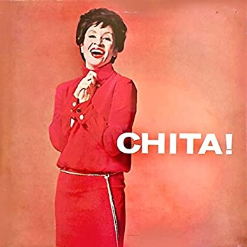Chita! (Remastered)