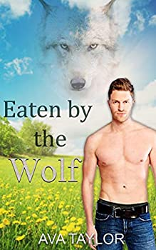 Eaten by the Wolf