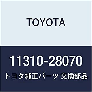 TOYOTA 11310-28070 Engine Timing Cover
