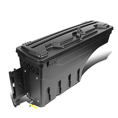 06 ram toolbox - 1