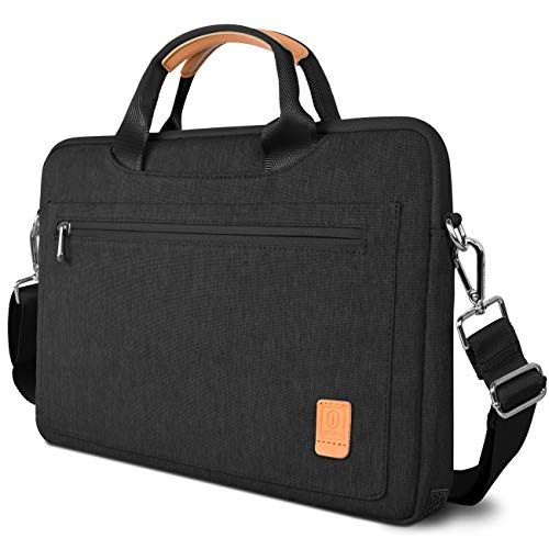 """WIWU Laptop Shoulder Bag for 13.5 Inch Surface Book 3/2/1