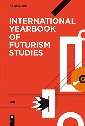 2015 (English Edition)