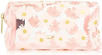 amazon skinny dip makeup bag