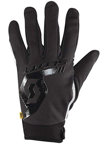 Scott Herren Bike Handschuhe Minus LF Gloves