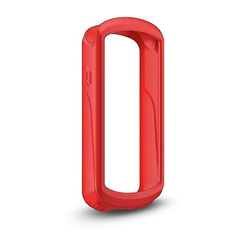 Garmin GRFU1030RO, Copertura Unisex – Adulto, Rosso, Taglia Unica