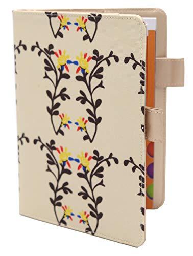 Gouden Boekjes Enveloppen - A5 Formaat 15x20 Cm - Flappen Voor Het Opbergen Van Documenten