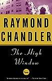 The High Window:...image